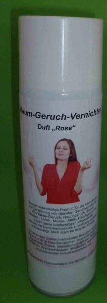 Raumspray