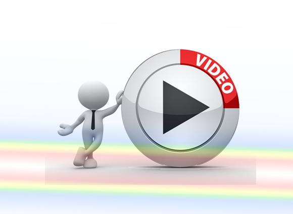 Produkt KonzentratPLUS -Video