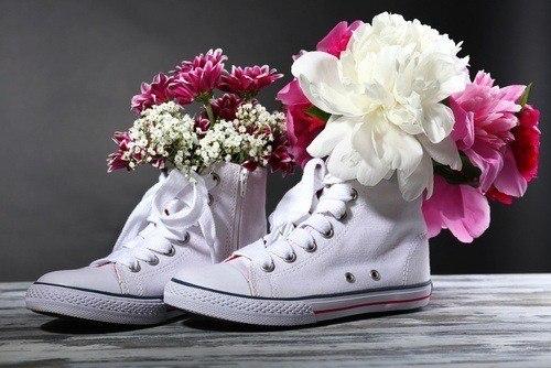 Schuhgeruch Geruchsentferner
