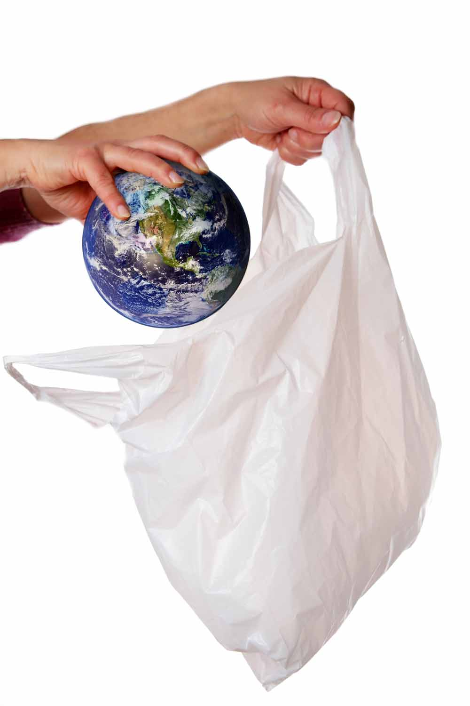 Umweltbewusstsein