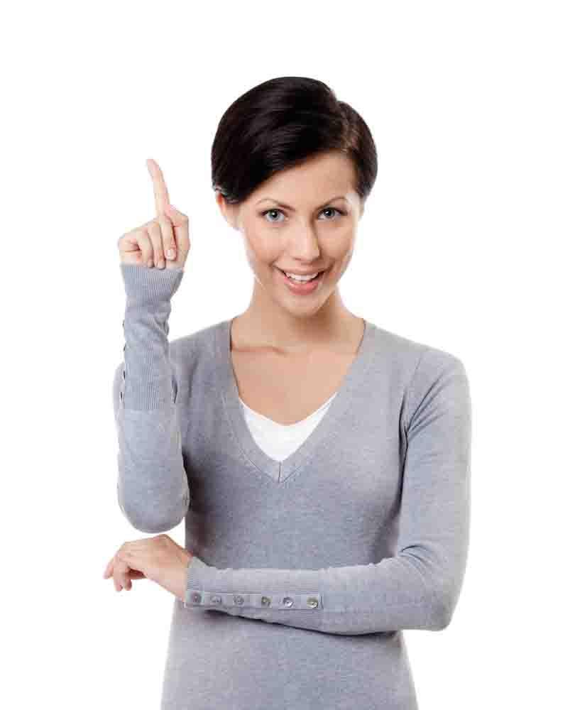 Hautpflege und Hautschutz