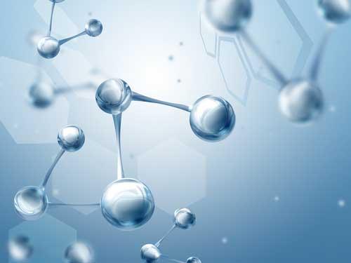 Ammoniak-Amoniak-Geruchsentferner-Geruchsvernichter biologisch Bio Reiniger