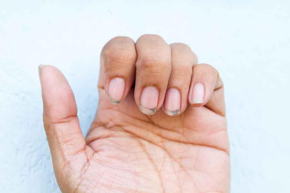 Hand Pglege Schutz flüssiger Hautschutz